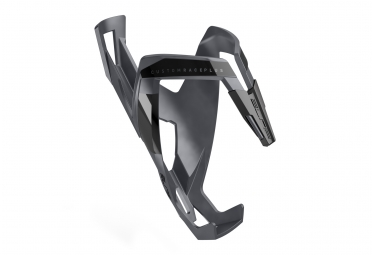 ELITE Custom Race Plus Bottle Cage Matt Grey