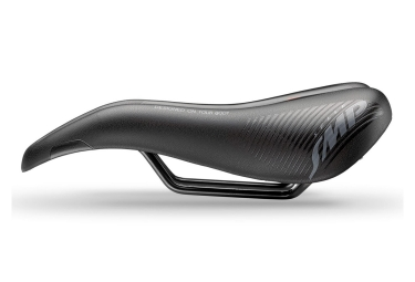 Saddle SMP EXTRA Black 275 x 140
