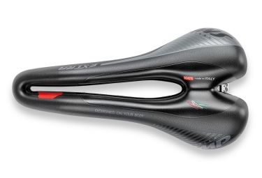 selle smp extra noir 275 x 140