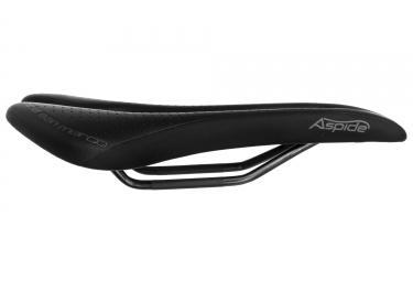 selle san marco aspide supercomfort racing xsilite noir 132