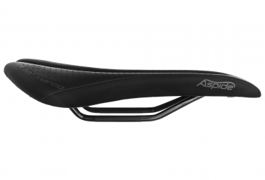 Selle San Marco Aspide Supercomfort Racing Xsilite Noir