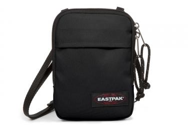 sac bandouliere eastpak buddy noir