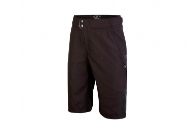 short royal core noir l