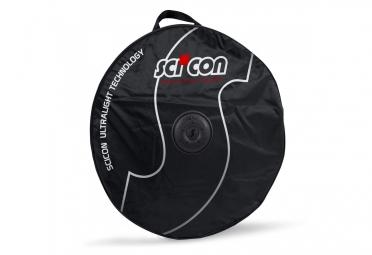 Housse de Roue SCI CON Single Wheel Bag