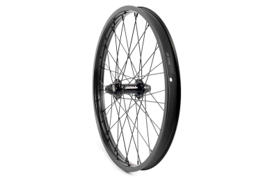 FIRMA Female Front Wheel