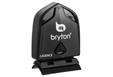 BRYTON Capteur Cadence ANT+
