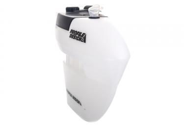 Bidon Aéro Profile Design FC35 Blanc (1035 ml)
