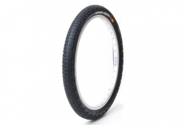 Hutchinson Memphis 20'' MTB and BMX Freestyle Tyre