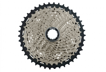 SHIMANO SLX Speed Cassette CS-M7000 11S