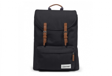 sac a dos eastpak london opgrade noir