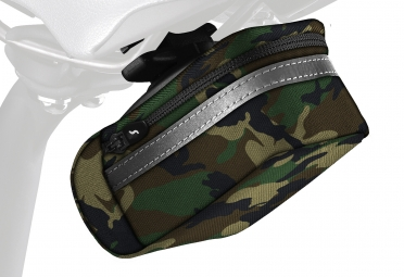 sacoche de selle sci con soft 350 rl 2 1 camo
