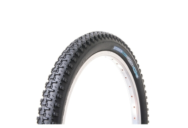 BMX Tire HUTCHINSON HOOPER 20'' Wire Black