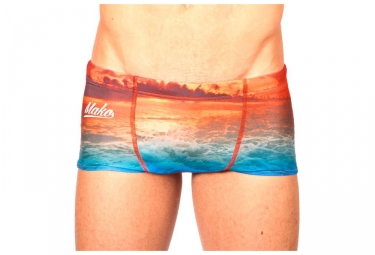 maillot de bain mako diamond beach 85