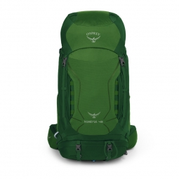 sac de randonnee osprey kestrel 48 vert s m
