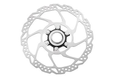 disque de frein shimano sm rt54 centerlock noir 180 mm