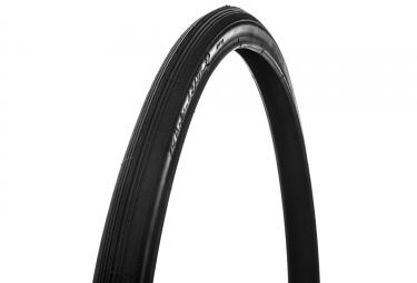 pneu de route hutchinson junior 26 x 1 1 8 tringle rigide noir