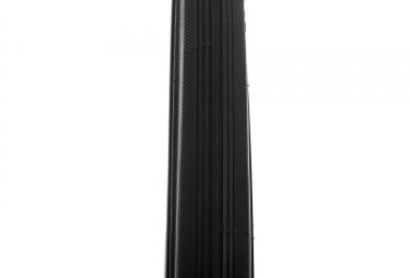pneu de route hutchinson junior 22 x 1 1 8 tringle rigide noir