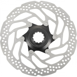 Shimano SM-RT30 Centre Lock Disc Rotor