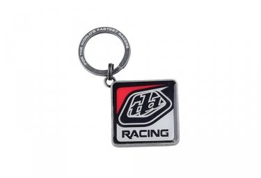 Troy Lee Designs Perfection Key Ring