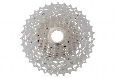 Cassette 10 Velocidades Shimano XT M771