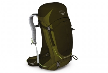 Osprey Stratos 36 Backpack Green