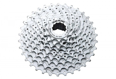 Sram PG970 9 Speed Cassette