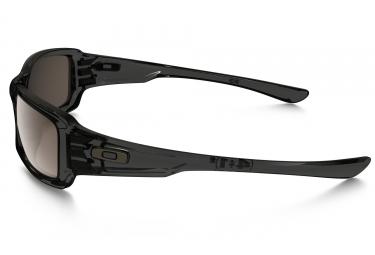 lunettes oakley fives squared noir gris ref oo9238 05