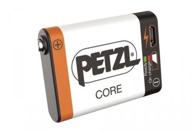 Batterie Petzl Core