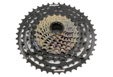 cassette vtt hope xc enduro 11 vitesses 10 48