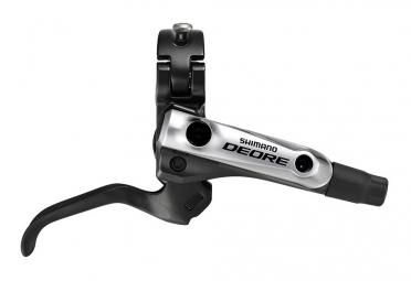 levier de frein droit shimano deore bl m615