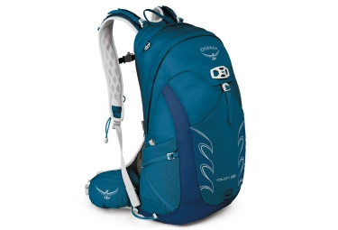 Osprey Talon 22 Backpack Blue