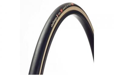 pneu challenge pista sc 320 noir beige 23 mm
