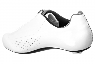 Chaussures Route Suplest Pro Aero Blanc