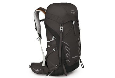 Osprey Talon 33 Backpack Black