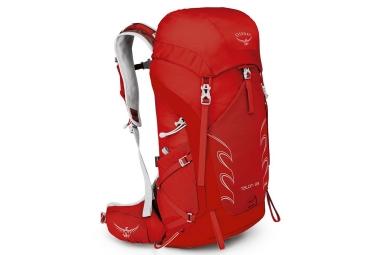 Osprey Talon 33 Backpack Red