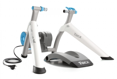 Tacx Vortex Smart T2180 Interactive Turbo Trainer