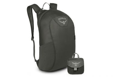 sac a dos osprey ultralight gris