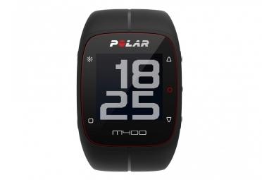 Montre de Sport Polar M400GPS