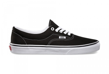 chaussures vans era noir 43