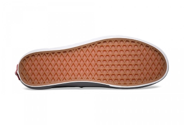 chaussures vans era noir 42