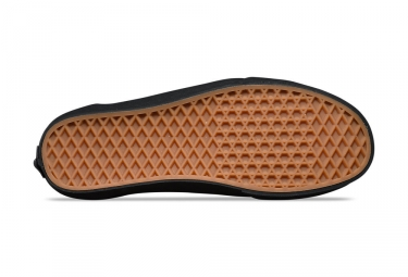 chaussures vans brigata noir 41