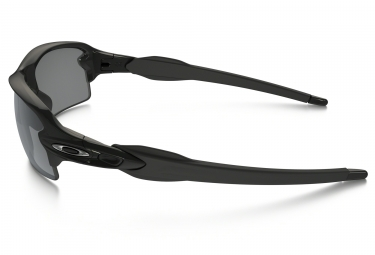 lunettes oakley flak 2 0 noir noir polarise ref oo9295 07