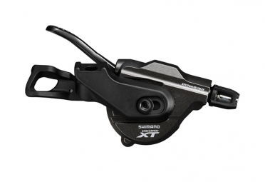Shimano XT M8000 11 Speed Trigger Shifter - Rear Ispec B