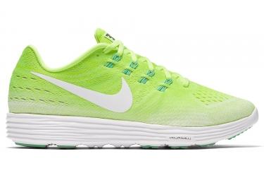Zapatillas Nike LunarTempo 2 para Hombre
