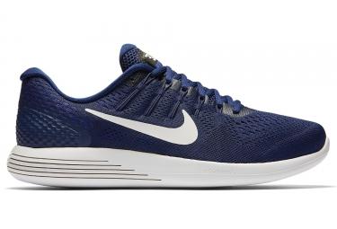 Nike lunarglide 8 bleu homme 44 1 2