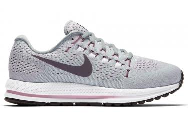 Zapatillas Nike AIR ZOOM VOMERO 12 para Mujer