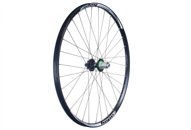 roue arriere hope tech enduro pro 4 29 boost 12x148mm corps shimano sram noir
