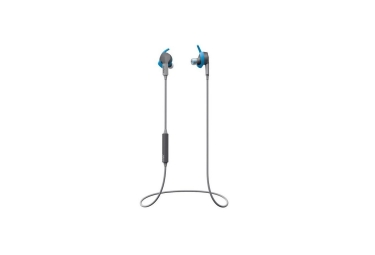 JABRA Wireless Headphones Sport Coach Blue