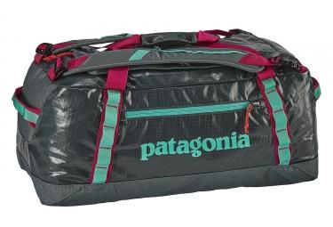 Sac de Voyage Patagonia Black Hole 60L Vert