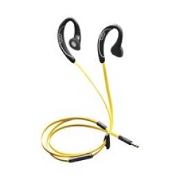 JABRA Wired Headphones Corded